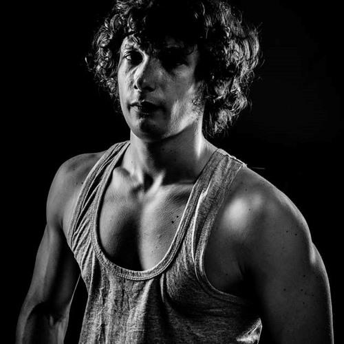 Paul Balica's avatar