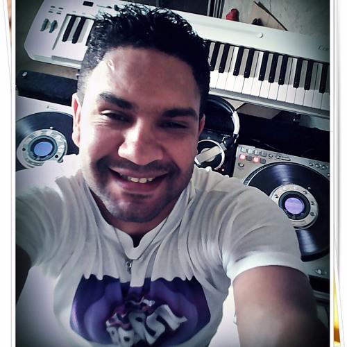 Dj Léo Victoriano's avatar