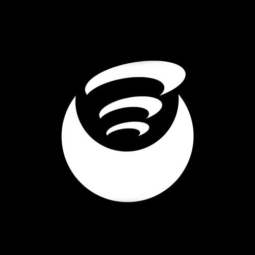 DopeSongSoundz's avatar