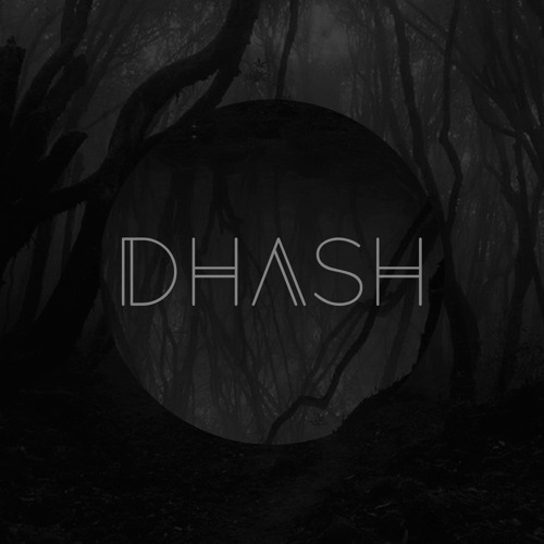 DHash's avatar