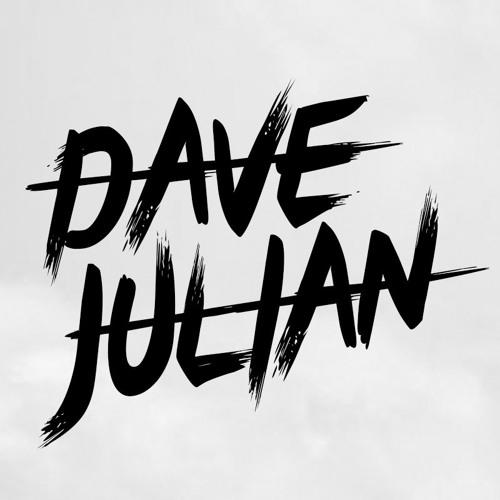 Dave Julian's avatar