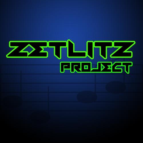 Zetlitz Project's avatar