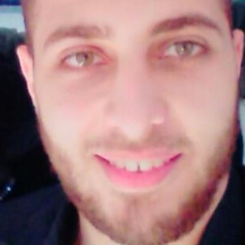 Mohamed Elaidy 1's avatar