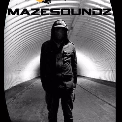mazesoundz's avatar