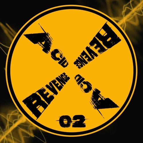 acid revenge records's avatar