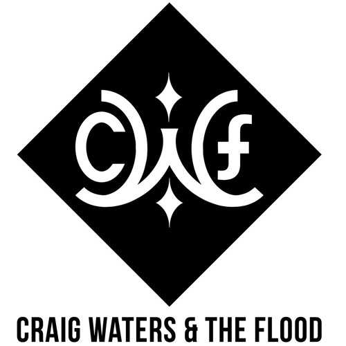 Craig Waters & The Flood's avatar