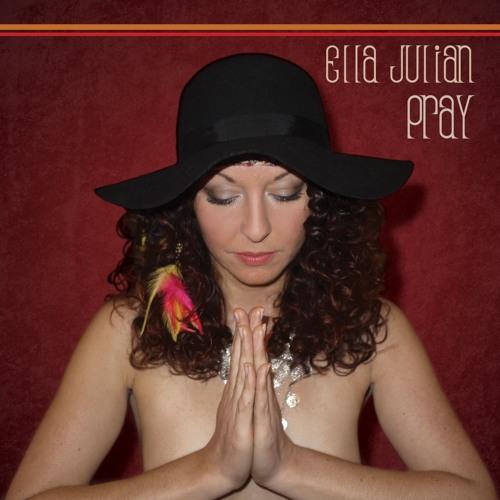 Ella Julian's avatar