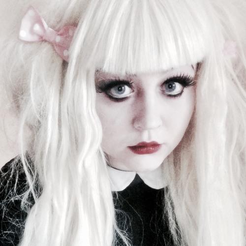 Geraldine's Blanket's avatar