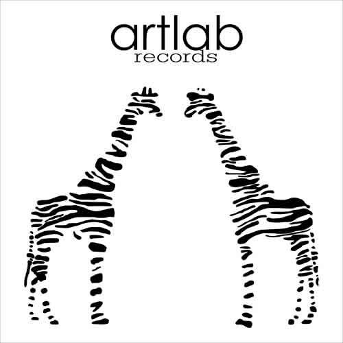 Artlab Records's avatar