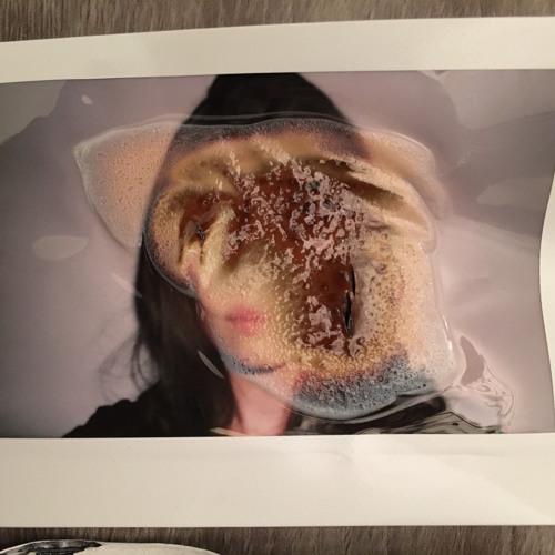 Lana A Rix's avatar