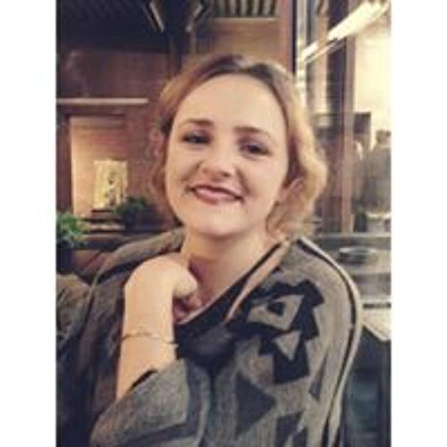Francesca Walmsley's avatar