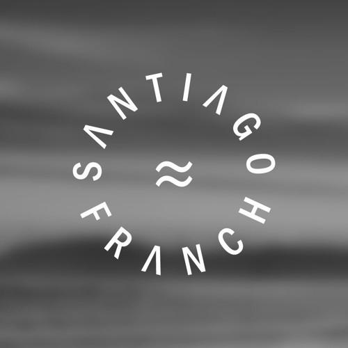 santiago franch's avatar