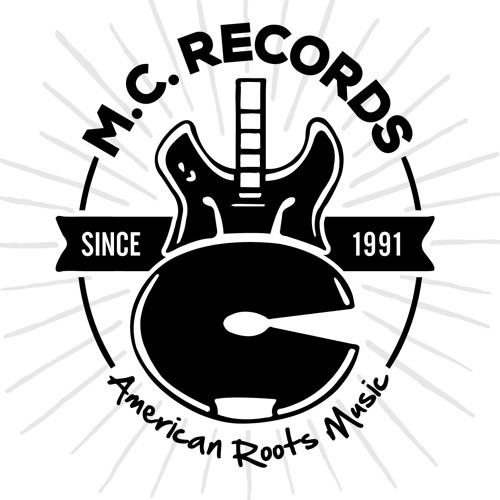 M.C. Records's avatar