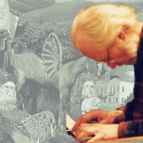 John Gilmore—jazz&ambient's avatar