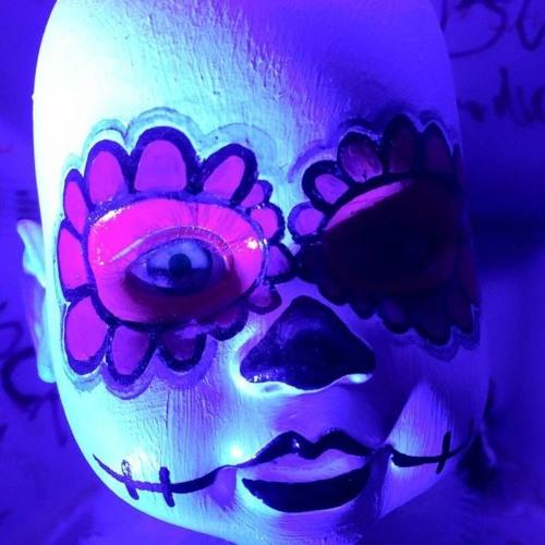 ShockDaShiva's avatar