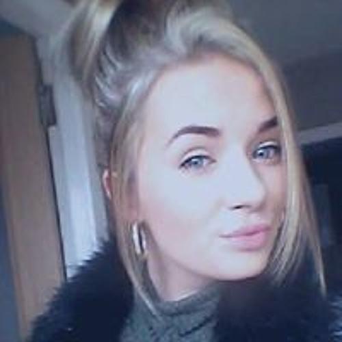 Alix White's avatar