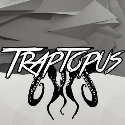 Traptopus's avatar