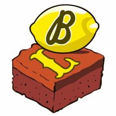Brownies and Lemonade