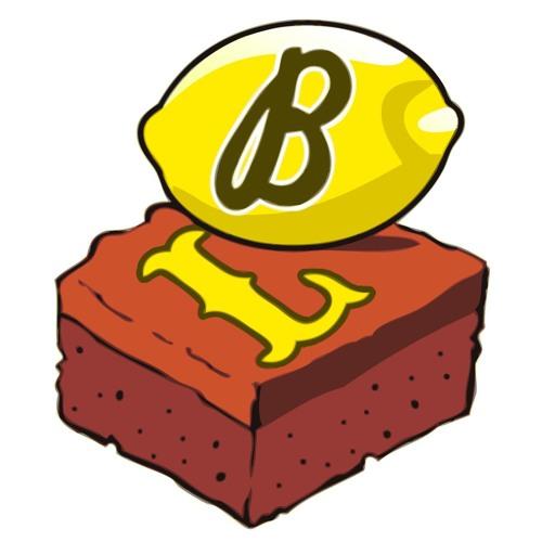 Brownies and Lemonade's avatar