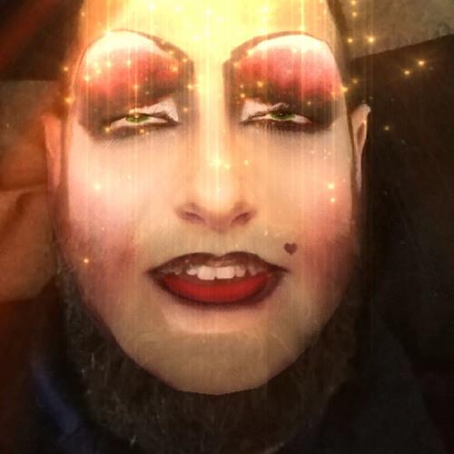 daviday's avatar
