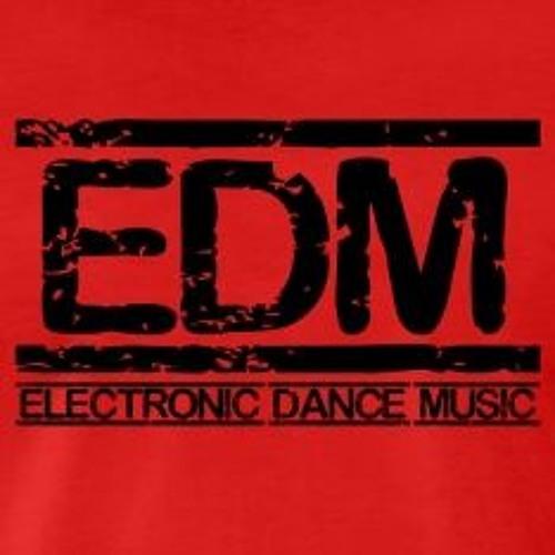 EDM THE BEST's avatar