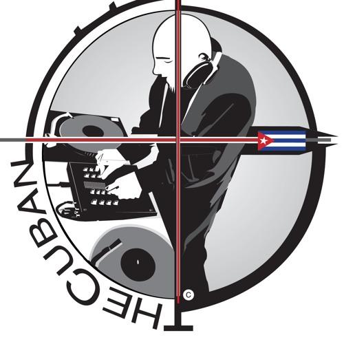 theCuban's avatar