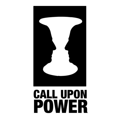 Call Upon Power's avatar