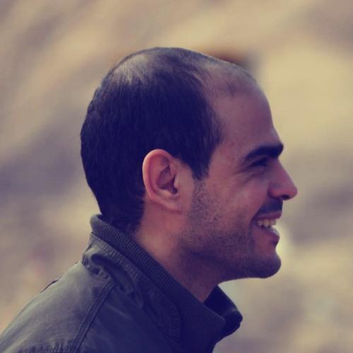 khaled Sadek's avatar