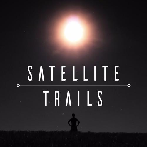 Satellite Trails's avatar