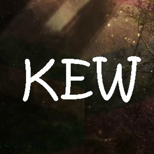 Kew's avatar