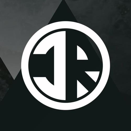 Cempa Records's avatar