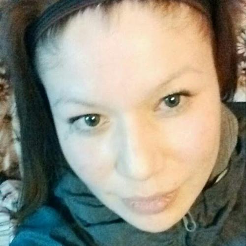Karma Zabiitch's avatar