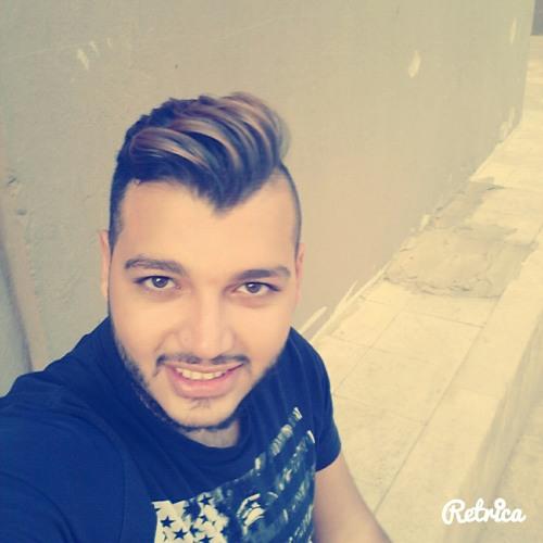 mohamad's avatar