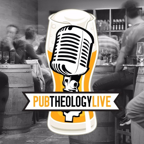 Episode 20: Context, Tension, Beer in Heaven