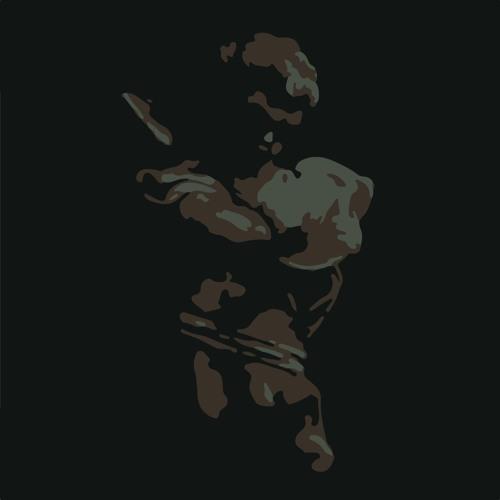 JohnnyJack's avatar