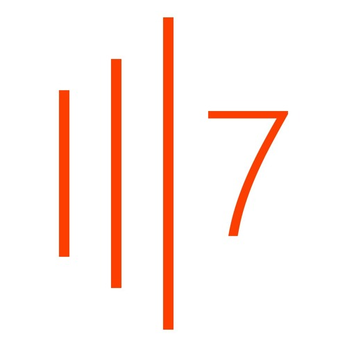 Seven Day Studios's avatar