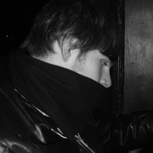 Bastien Fabel's avatar