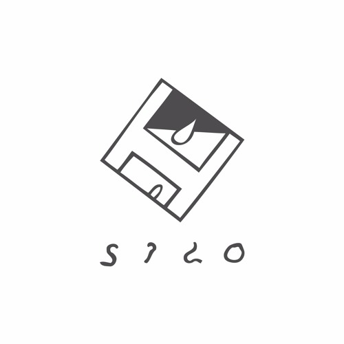 Silo Arts & Records's avatar