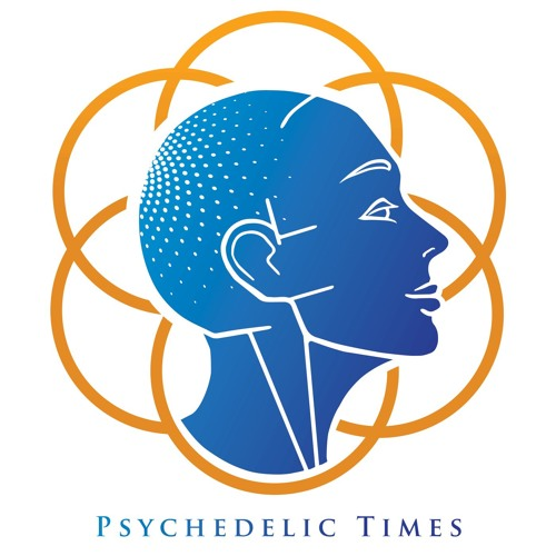 Psychedelic Times Podcast's avatar