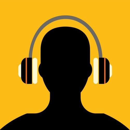 DJ DAKU's avatar