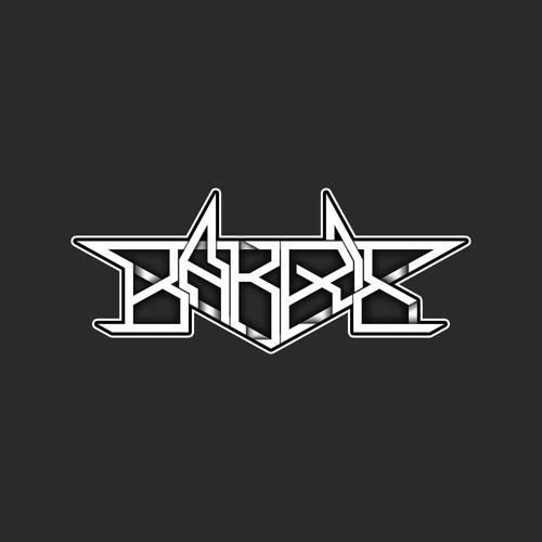 Bakrie's avatar