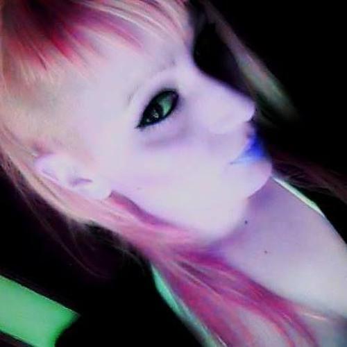 foxy!!!!'s avatar
