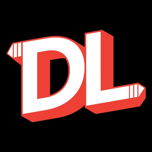 "Dane ""DL"" Loch's avatar"