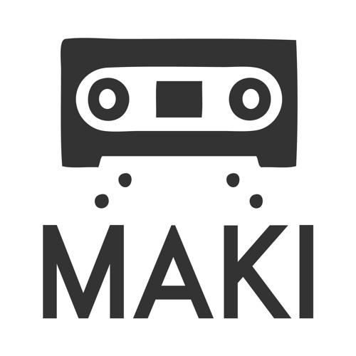 makinacircuito's avatar