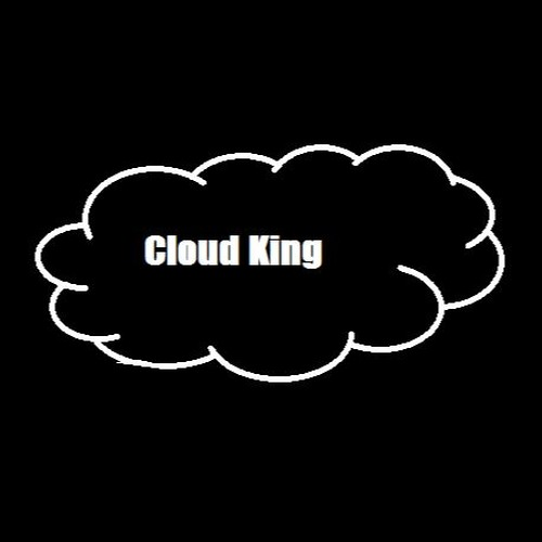 KingCloud's avatar
