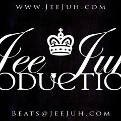 Jee Juh Beats