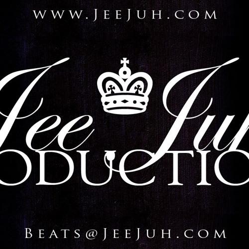 Jee Juh - Hip Hop Beats's avatar