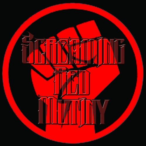 Screaming Red Mutiny's avatar