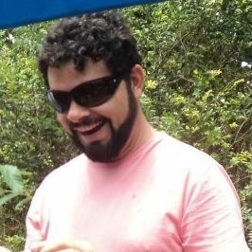 Crison Batista Andrade's avatar