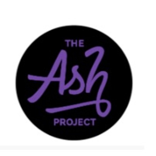 THE ASH PROJECT's avatar